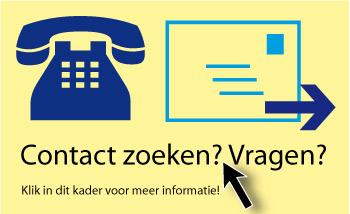 Tegel-Contact