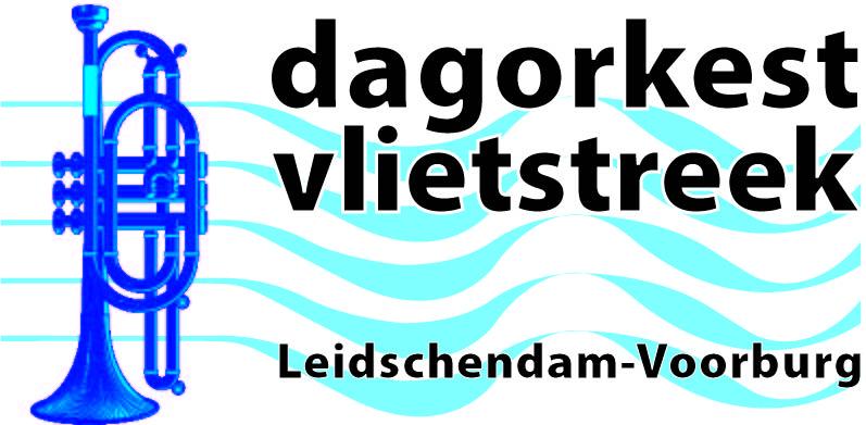 logo-dagorkest-vlietstreek-def