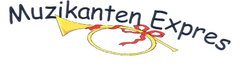 logo-muzikanten-expres