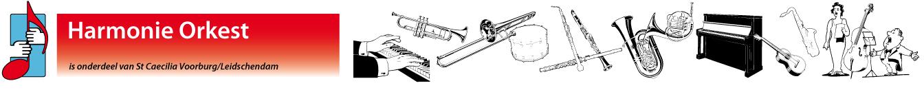 tegel-harmonie-1kolom