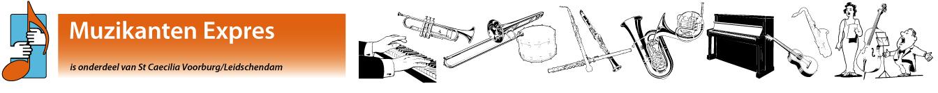 tegel-muzikanten-expres-1kolom