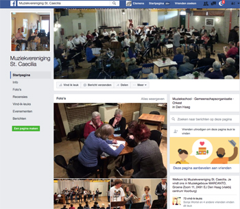 facebook-harmonie