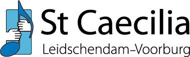 st Caecilia Voorburg-Leidschendam