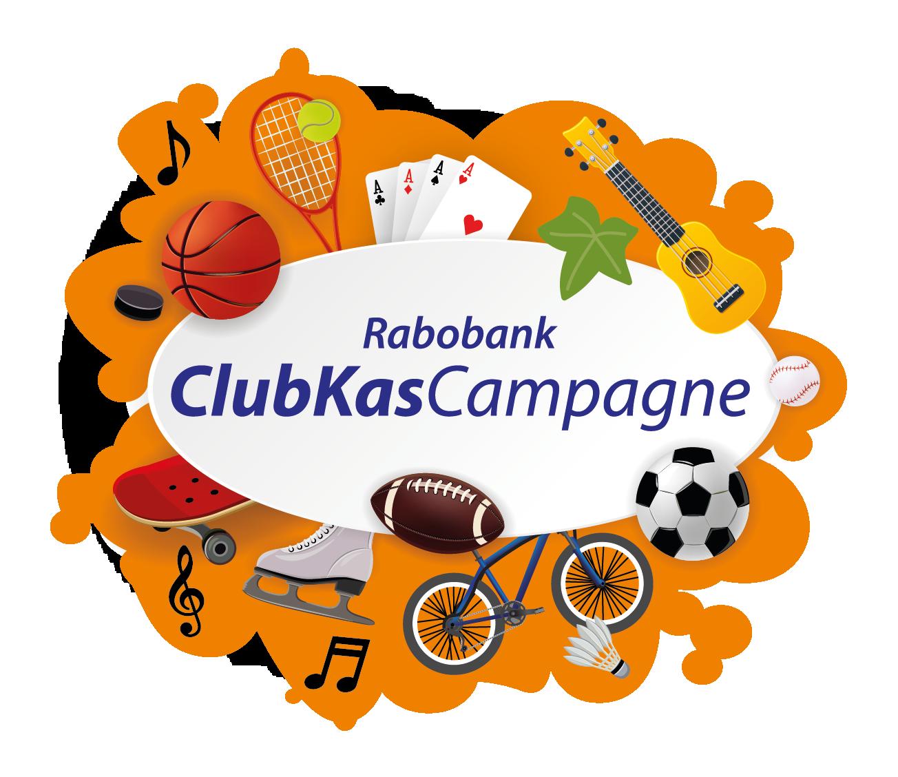 Rabobank ckc-logo