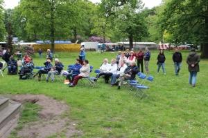 picknick12