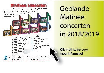 MatineeConcert2018-2019-home