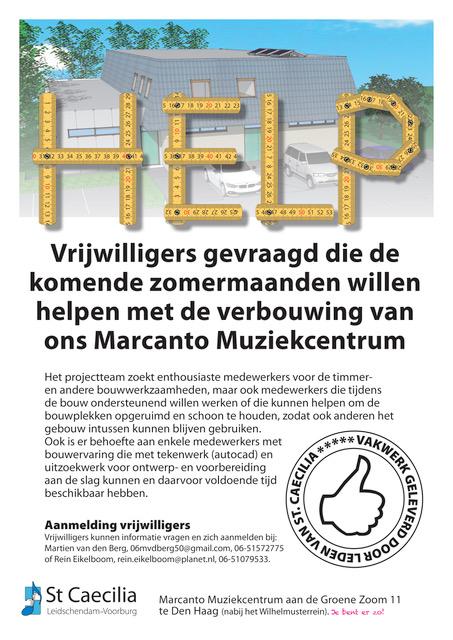 Poster Help 2018.jpg