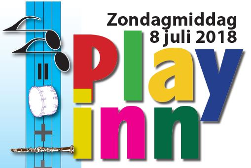 play-inn-klein