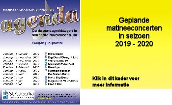 banner concert 2019-2020