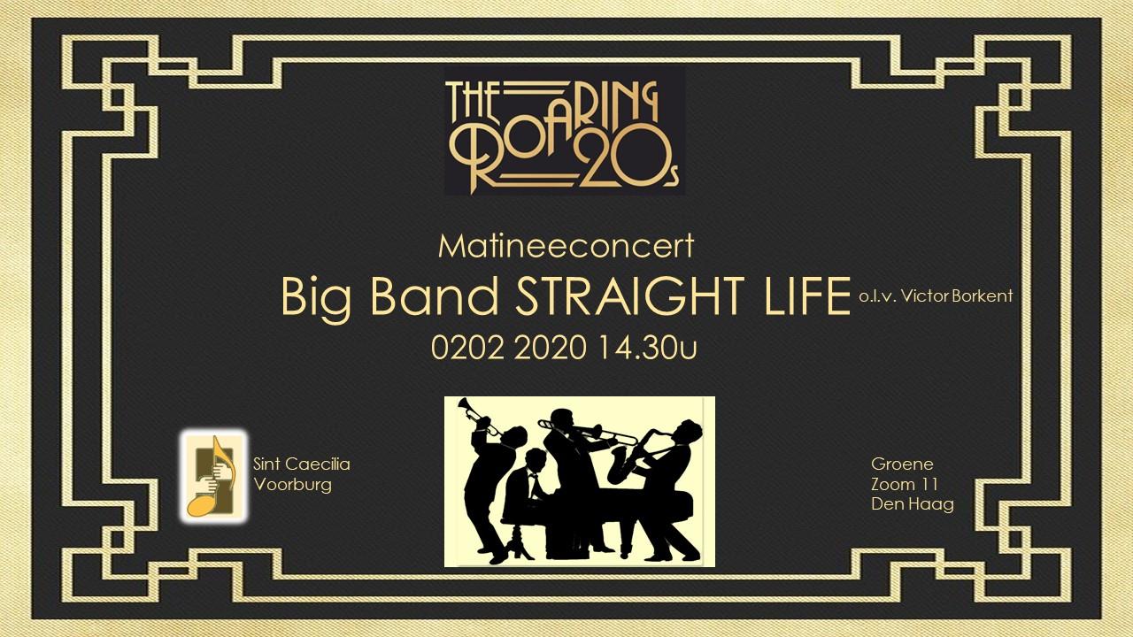 Aankondiging concert 02022020