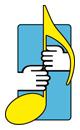 Logo-SmallTime